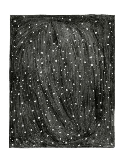 04_drawing_rug