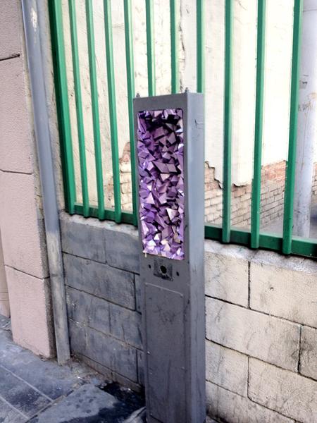 la-streetart-geode-9.1-paige-smith1