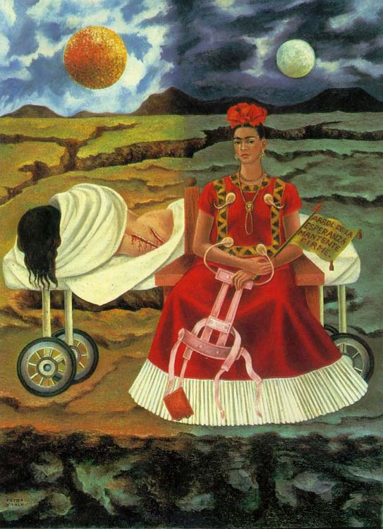 tree-of-hope-remain-strong kahlo